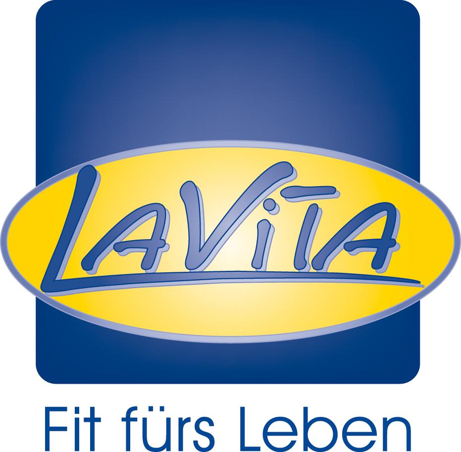 LaVita-Logo08_Claim_4c_Ansicht_RGB